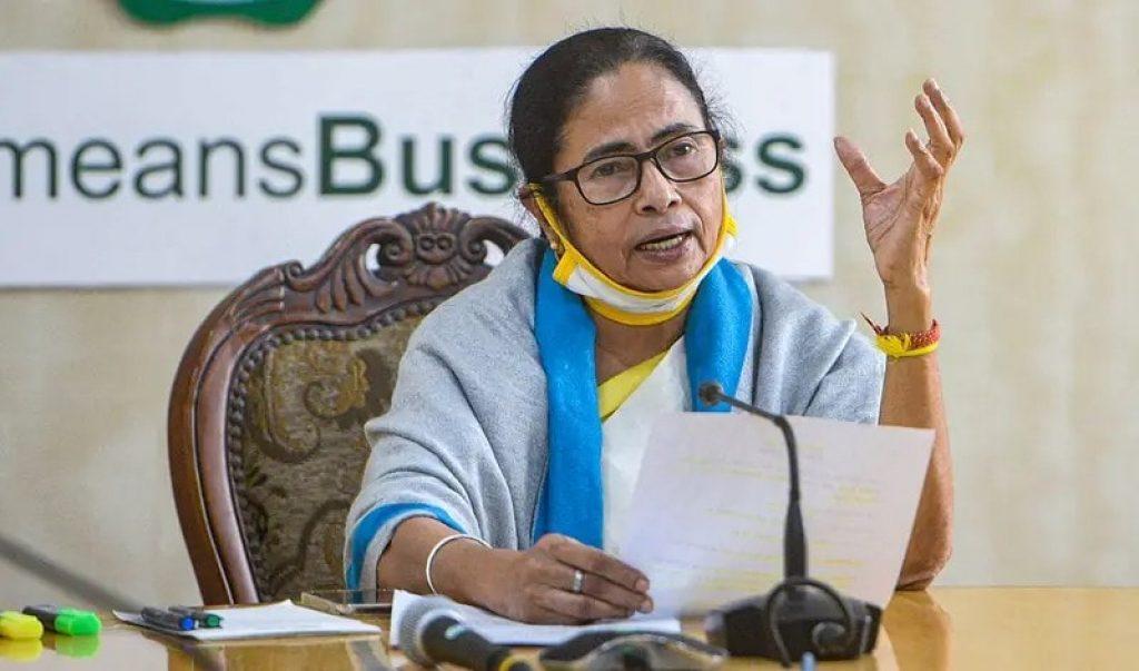 West Bengal Mayer Ranna Yojana scheme in hindi